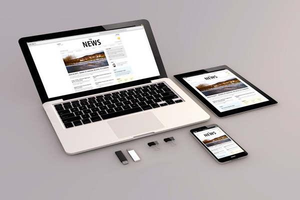 济南网站建设教你如何巧用网站导航提高网站权重